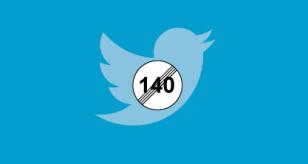 Twitter140