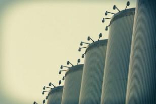 silos de información